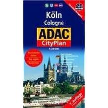 Koln / Cologne