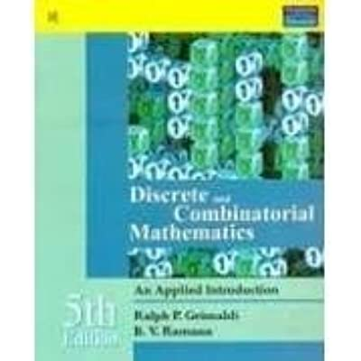Bv Ramana Engineering Mathematics Pdf