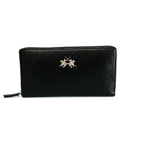 portafoglio-la-martina-estrella-zip-around-306-192-nero
