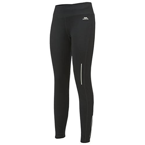 31NzU7RCc5L. SS500  - Trespass Women's Pity Active Trousers