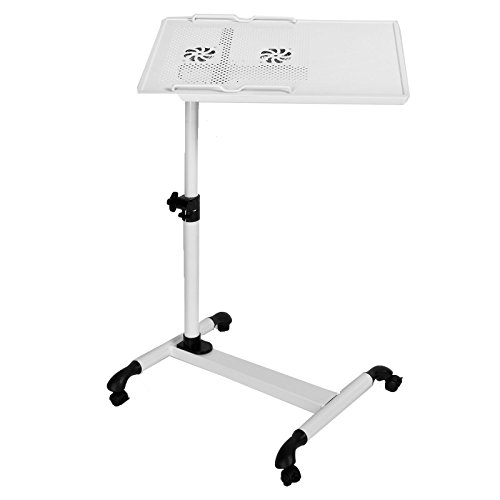 sobuyr-height-adjustable-laptop-table-with-cooling-fan-and-ubs-connector-bed-sofa-side-table-home-nu