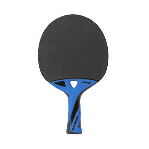 Cornilleau Nexeo X90 Carbon Table Tennis Bat