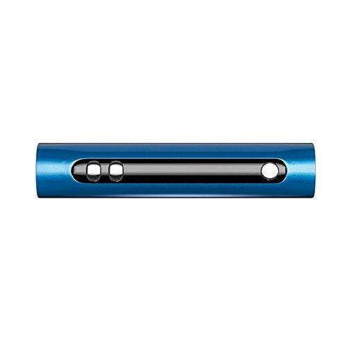 Flowermate V5.0S Pro Mini Vaporizer Blau