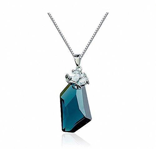 gosparking-collar-colgante-de-plata-de-ley-con-montana-crystal-cristal-austriaco-para-las-mujeres
