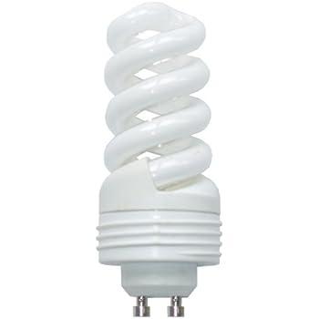 SBPhilip Energiesparlampe GU 10 7 W