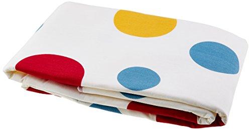 Laundry Master Softex Housse pour table à repasser 115 x 35 cm Taille S