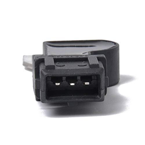 Monllack Kfz-Nockenwellensensor für Chevrolet 04-11 für Daewoo Rezo 00-15