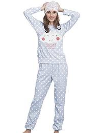 ADMAS Pijama 50577