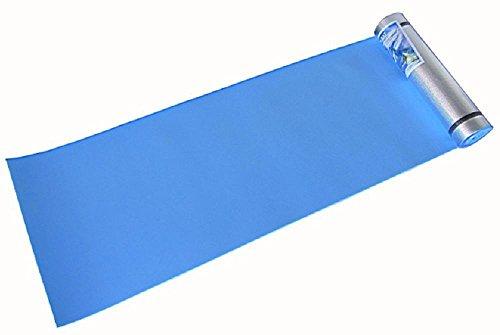 pelicula-de-aluminio-individual-moisture-proof-pad-alfombras-de-picnic-pad-seccion-gruesa-180-60-06c