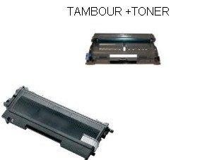 pack-remplace-tambour-dr3200-25000-copies-toner-tn3280-8000copies-pour-imprimantes-brother-hl-5340d-