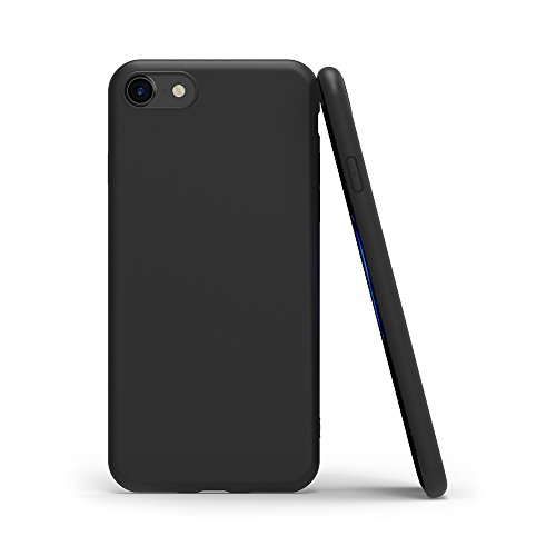 custodia iphone 7 gomma