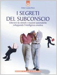 I 6 migliori libri sul subconscio