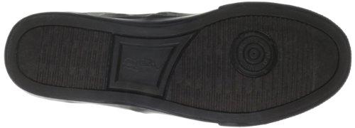 Polo Ralph Lauren Vaughn Fashion Sneaker Black/Polo Black Camo