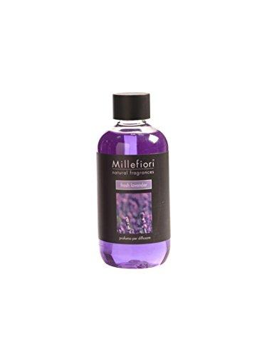 millefiori-profumo-per-diffusore-250ml-fresh-lavender