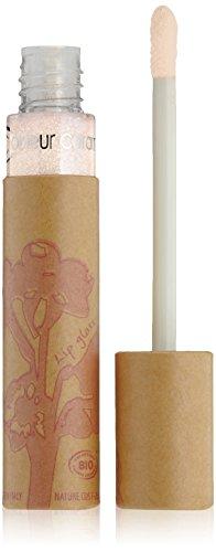 Couleur Caramel Gloss n°815 Ecume scintillante 9ml