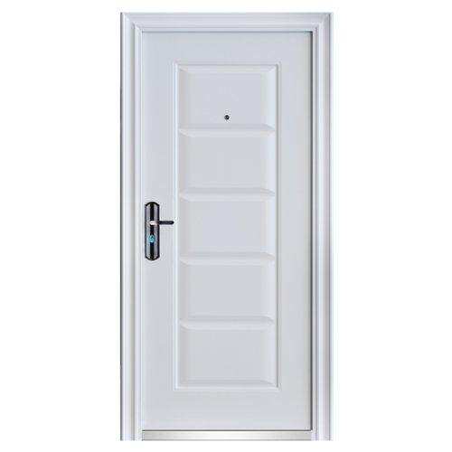 Eingangstür Haustür Sicherheitstür Sicherheitstüren Wohnungstür Tür Stahltür Neu