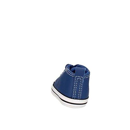 CONVERSE 855119C FIRST STAR ROYAL SNEAKERS Enfant ROYAL 17