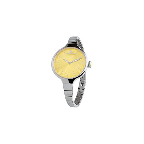 Reloj Hoops Orologio Unisex Adulto 8058697264016