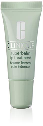 Superbalm von Clinique - Lip Treatment 7 ml