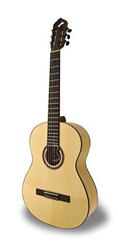 APC 9F SYC CW Guitarra Flamenco