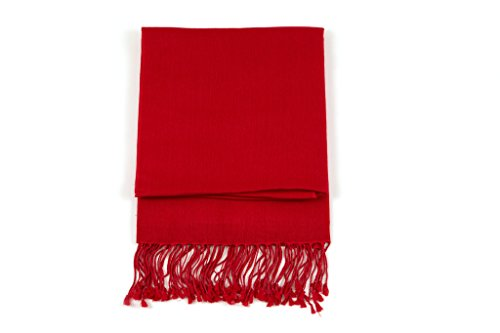 Ritz Collection Dame- Pashmina Silk Schals