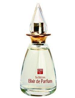 Fitne Bachblüten Elixier de Parfum 50ml