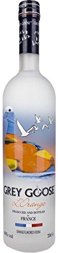 grey-goose-orange-70cl-vodka-premium