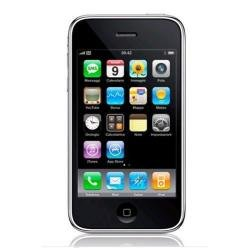 Foto Apple iPhone 3GS  8GB, colore: Nero