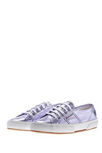 Superga 2750 Cotmetu Violet Lilac violet lilac
