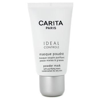 Carita Ideal Controle Masque Poudré 50ml