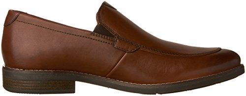 Clarks , Herren Sneaker Braun (Tan)
