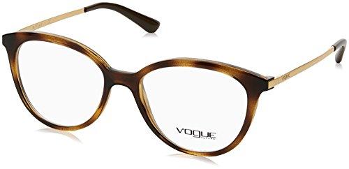 Vogue Brille (VO5151 W656 51)