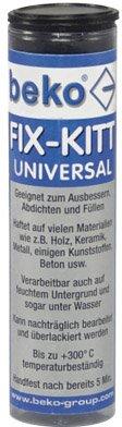 fix-kitt-mastic-universel-56-g