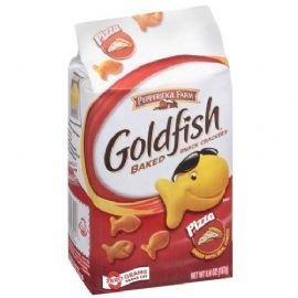 pepperidge-farm-goldfish-pizza-baked-snack-crackers-by-pepperidge-farm-inc