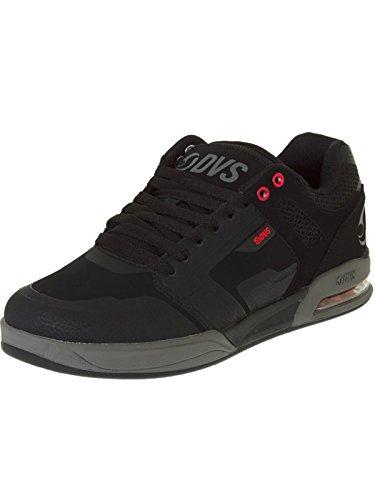 DVS Shoes Enduro X, Baskets Homme