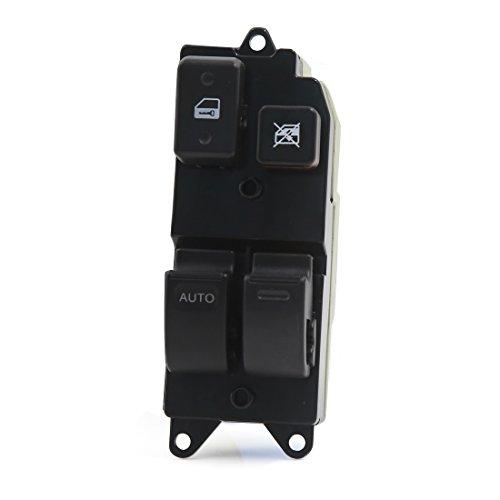 sourcingmapr-parte-anteriore-sinistra-alza-cristalli-elettrico-84820-16060-per-89-00-toyota-pickup-t