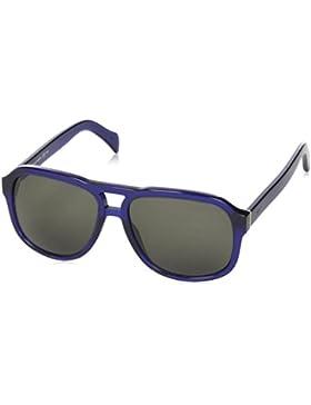 Tommy Hilfiger Sonnenbrille (TH 1468/S)