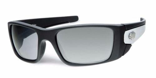 indian-motorcycles-sonnenbrille-schwarz-silber-rundumverstarkung-100-uv400-wrap-shades-neu