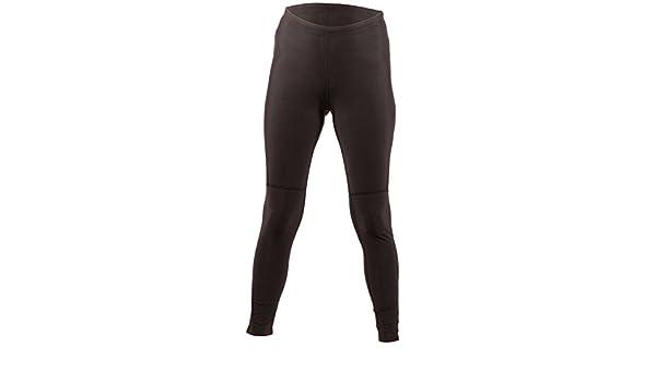 STANTEKS SR0062 Trainingshose Jogginghose Funktionshose Radhose Leggings Lycra