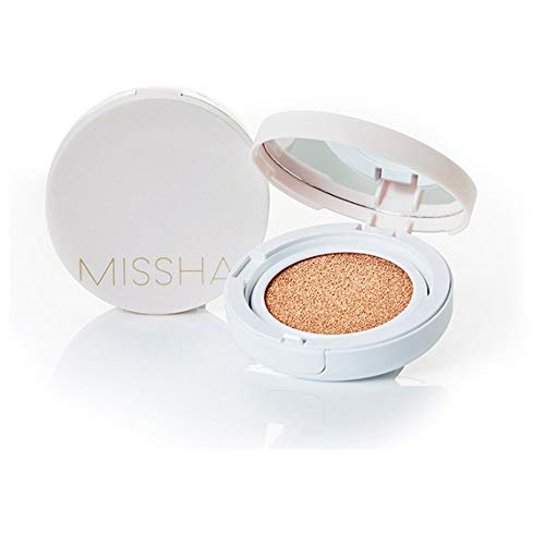 MISSHA M Magic Cushion SPF50+/PA+++ NO.21