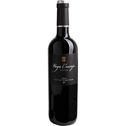 Vega-Cascajo-Reserva-2013-Rioja-Reserva-DO-tinto-Rotwein-trocken-Bodegas-Isidro-Milagro-Rioja-Spanien-750ml-Fl