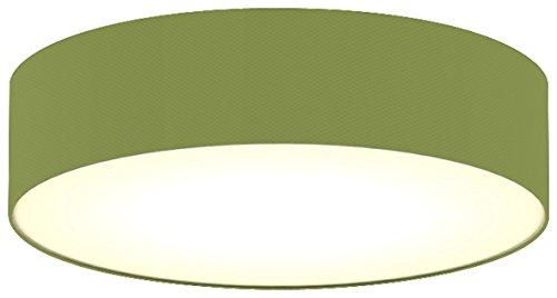 ranex-ceiling-dream-collection-moderne-deckenleuchte-durchmesser-40-cm-grun-satinierte-abdeckung-600