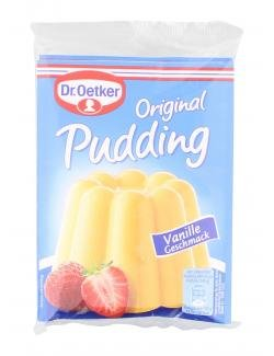 dr-oetker-original-pudding-mix-vanilla-3-pcs