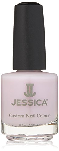 Jessica Custom I Do vernis à ongles 14,8 ml
