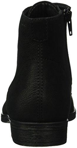 Vagabond Code, Bottes Classiques femme Noir - Schwarz (20 Black)