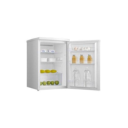 Frigorífico 1 puerta cooler Hisense RL170D4AW2