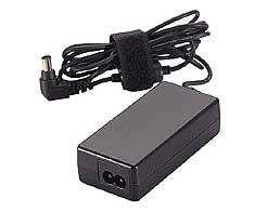 Fujitsu: AC Adapter/65W 16V f ST50xx P7120 gebraucht kaufen  Wird an jeden Ort in Deutschland