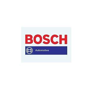 Bosch 1 987 947 821 Keilrippenriemen