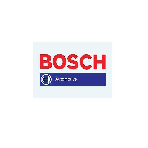 Bosch 3391014207 Balai en caoutchouc