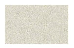 Ursus 3774680 - Cartulina (DIN A4, 300 g/m², 50 Hojas), Color Gris Claro